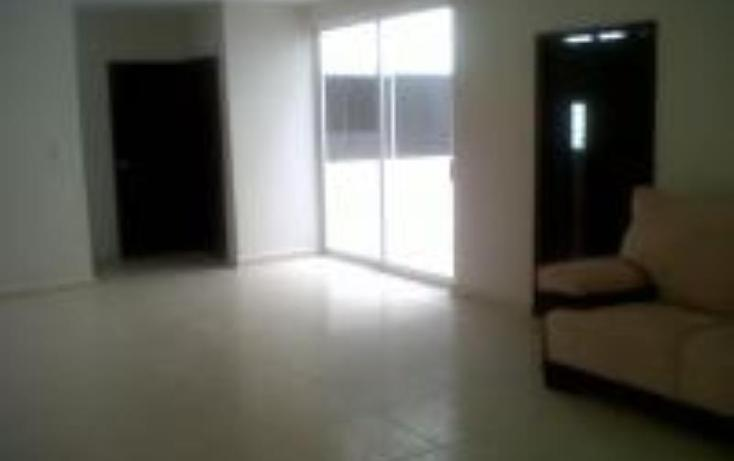 Foto de departamento en venta en  , centro, culiacán, sinaloa, 1784038 No. 05