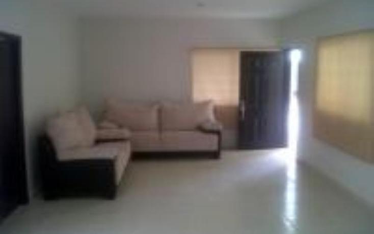 Foto de departamento en venta en  , centro, culiacán, sinaloa, 1784038 No. 06