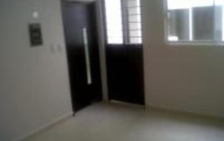 Foto de departamento en venta en  , centro, culiacán, sinaloa, 1784038 No. 09