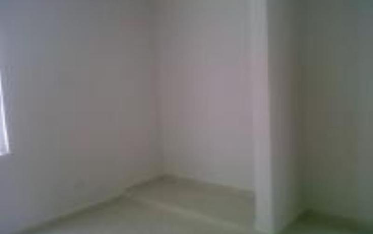 Foto de departamento en venta en  , centro, culiacán, sinaloa, 1784038 No. 12