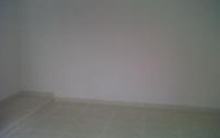 Foto de departamento en venta en  , centro, culiacán, sinaloa, 1784038 No. 13