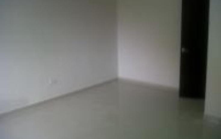 Foto de departamento en venta en  , centro, culiacán, sinaloa, 1784112 No. 07
