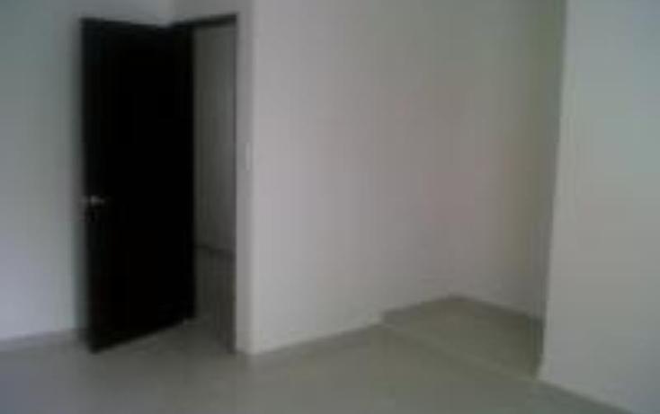 Foto de departamento en venta en  , centro, culiacán, sinaloa, 1784112 No. 08