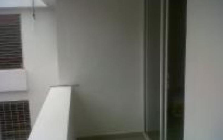 Foto de departamento en venta en  , centro, culiacán, sinaloa, 1784112 No. 11