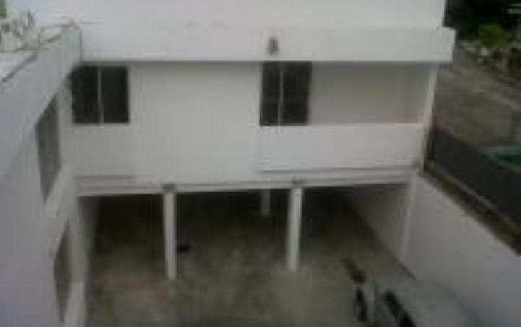 Foto de departamento en venta en  , centro, culiacán, sinaloa, 1784112 No. 17