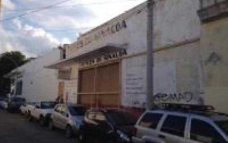 Foto de bodega en venta en, centro, culiacán, sinaloa, 1785788 no 03
