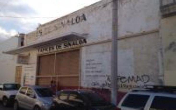 Foto de bodega en venta en, centro, culiacán, sinaloa, 1785788 no 04