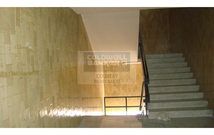 Foto de local en renta en  , centro, culiac?n, sinaloa, 1840658 No. 02