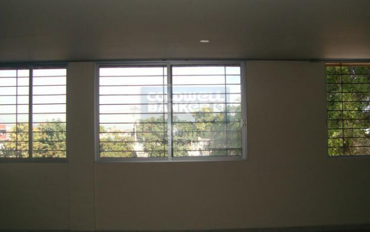 Foto de local en renta en, centro, culiacán, sinaloa, 1840658 no 07