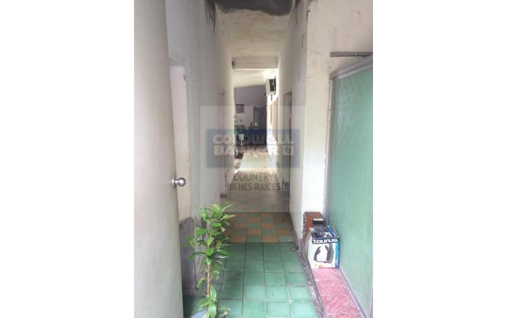 Foto de casa en venta en  , centro, culiac?n, sinaloa, 1842066 No. 06