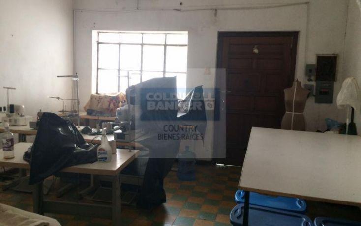 Foto de casa en venta en, centro, culiacán, sinaloa, 1842066 no 10