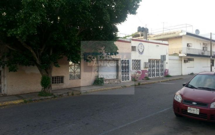 Foto de local en venta en, centro, culiacán, sinaloa, 1844230 no 02