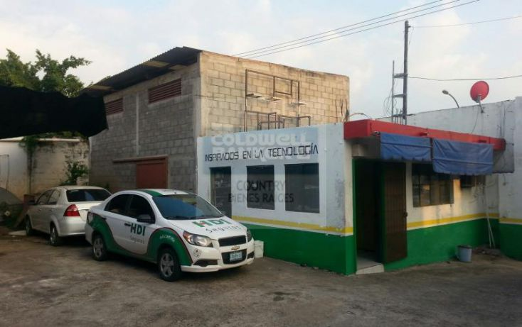 Foto de local en venta en, centro, culiacán, sinaloa, 1844230 no 06