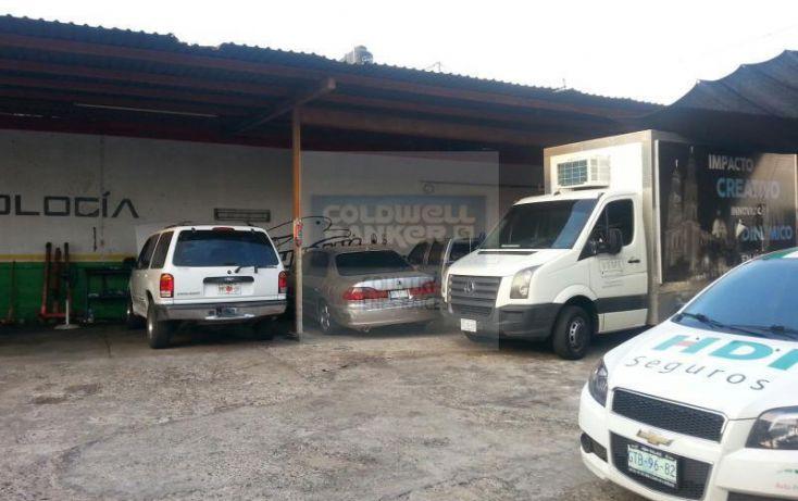 Foto de local en venta en, centro, culiacán, sinaloa, 1844230 no 09