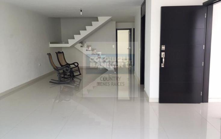 Foto de casa en venta en  , centro, culiac?n, sinaloa, 1845126 No. 03