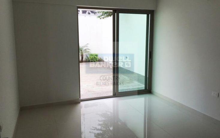 Foto de casa en venta en, centro, culiacán, sinaloa, 1845126 no 06