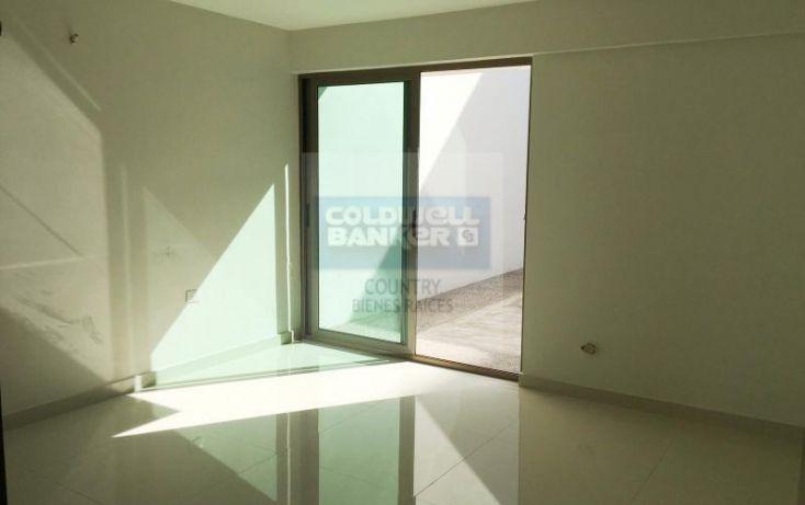 Foto de casa en venta en, centro, culiacán, sinaloa, 1845126 no 07