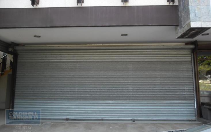 Foto de local en renta en  , centro, culiacán, sinaloa, 1845980 No. 01
