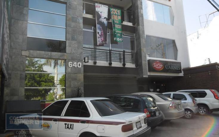 Foto de local en renta en  , centro, culiacán, sinaloa, 1845980 No. 03
