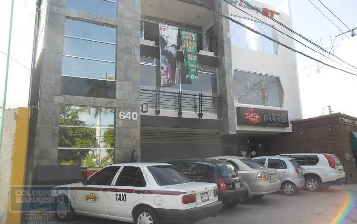 Foto de local en renta en  , centro, culiacán, sinaloa, 1845980 No. 10