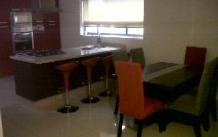Foto de casa en renta en, centro, culiacán, sinaloa, 1851380 no 02