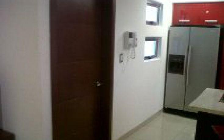 Foto de casa en renta en, centro, culiacán, sinaloa, 1851380 no 04