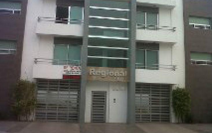 Foto de casa en renta en, centro, culiacán, sinaloa, 1851380 no 06