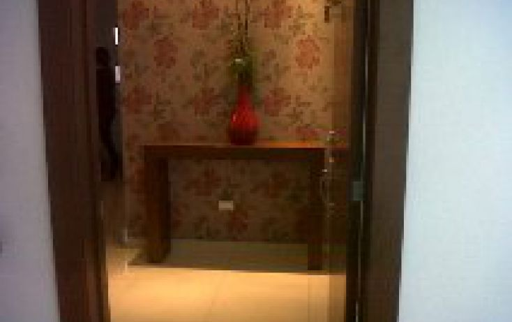 Foto de casa en renta en, centro, culiacán, sinaloa, 1851380 no 07