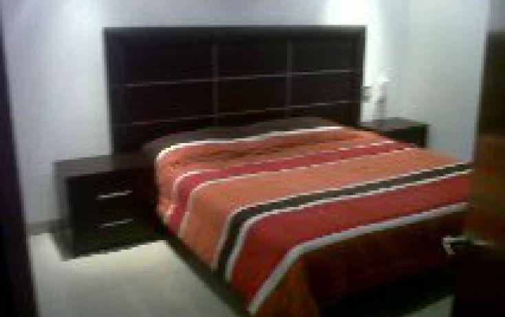 Foto de casa en renta en, centro, culiacán, sinaloa, 1851380 no 08