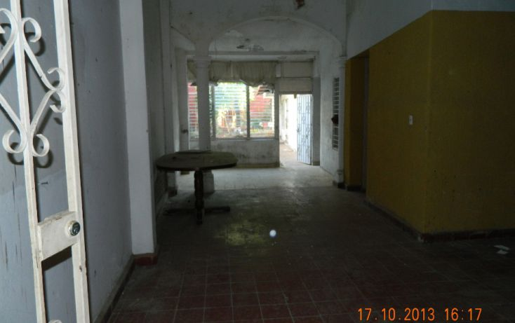 Foto de local en venta en, centro, culiacán, sinaloa, 1851914 no 03