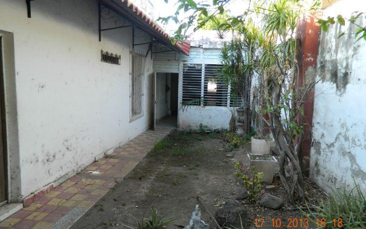Foto de local en venta en, centro, culiacán, sinaloa, 1851914 no 07