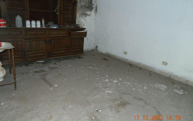 Foto de local en venta en, centro, culiacán, sinaloa, 1851914 no 09