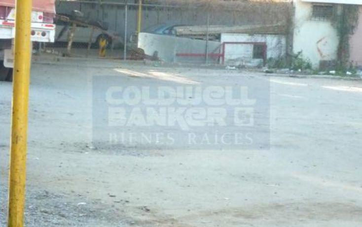 Foto de terreno habitacional en venta en, centro, culiacán, sinaloa, 1852410 no 04