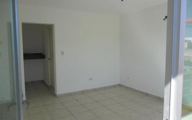 Foto de local en renta en  , centro, culiac?n, sinaloa, 1852422 No. 04