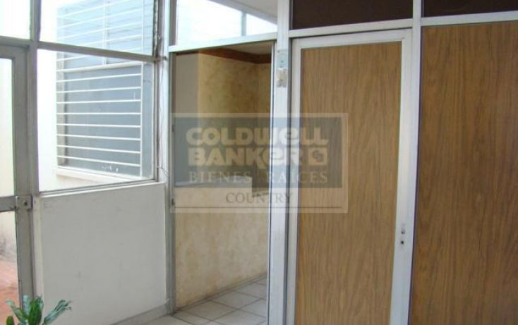 Foto de local en renta en, centro, culiacán, sinaloa, 1852428 no 05