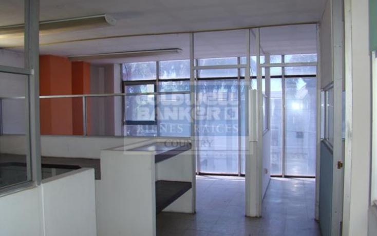 Foto de local en renta en  , centro, culiac?n, sinaloa, 1852430 No. 04
