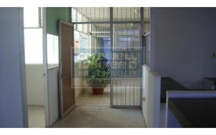 Foto de local en renta en  , centro, culiac?n, sinaloa, 1852430 No. 09