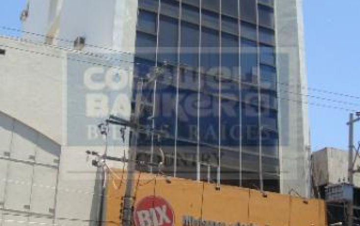 Foto de local en renta en, centro, culiacán, sinaloa, 1852430 no 10