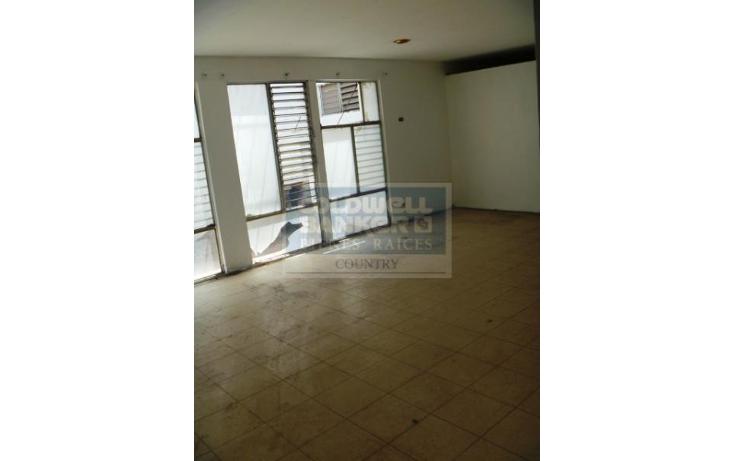 Foto de local en renta en  , centro, culiac?n, sinaloa, 1852438 No. 03