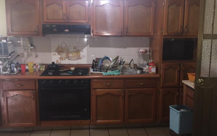 Foto de casa en venta en  , centro, culiacán, sinaloa, 1978820 No. 05