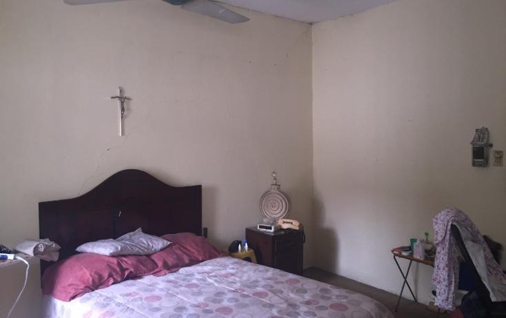 Foto de casa en venta en  , centro, culiacán, sinaloa, 1978820 No. 08