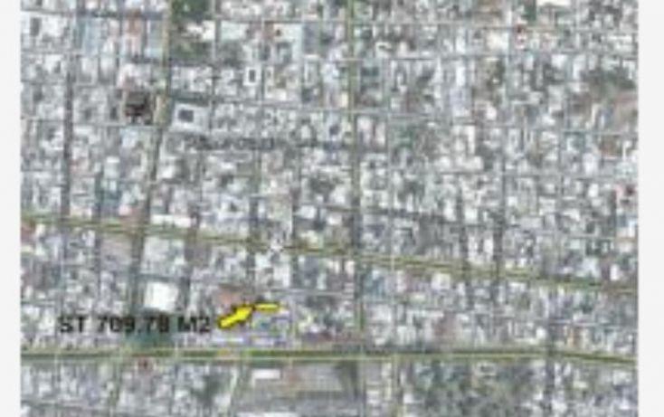 Foto de terreno comercial en venta en, centro, culiacán, sinaloa, 1989998 no 02