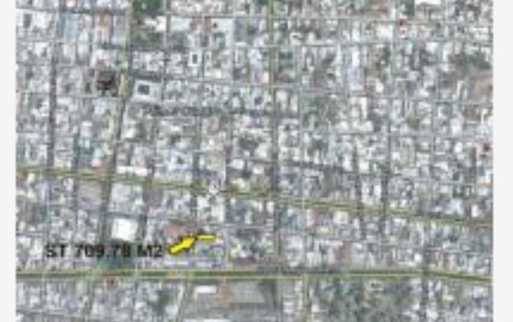 Foto de terreno comercial en venta en  , centro, culiac?n, sinaloa, 1989998 No. 02