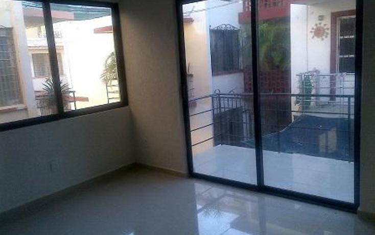 Foto de departamento en venta en  , centro, culiacán, sinaloa, 2017816 No. 03