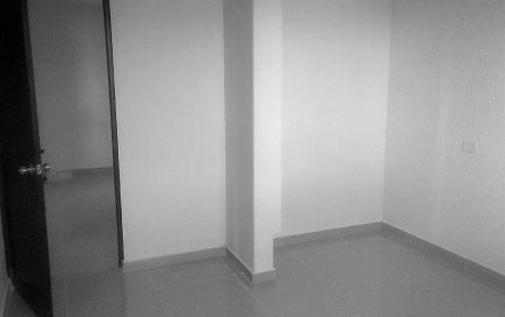 Foto de departamento en venta en  , centro, culiacán, sinaloa, 2017816 No. 05