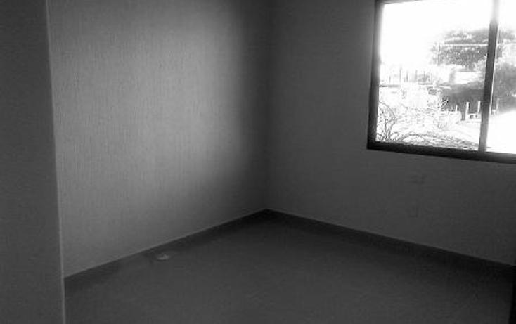 Foto de departamento en venta en  , centro, culiacán, sinaloa, 2017816 No. 06