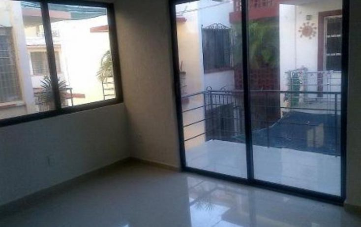 Foto de departamento en venta en, centro, culiacán, sinaloa, 2033194 no 03