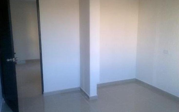 Foto de departamento en venta en  , centro, culiac?n, sinaloa, 2033194 No. 05