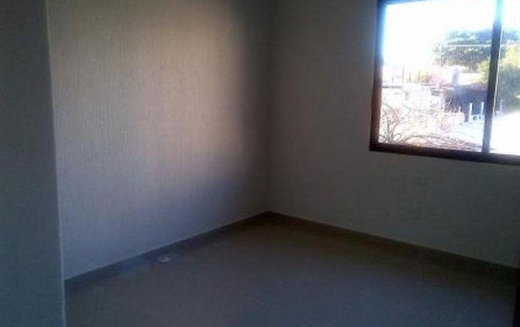 Foto de departamento en venta en, centro, culiacán, sinaloa, 2033194 no 06