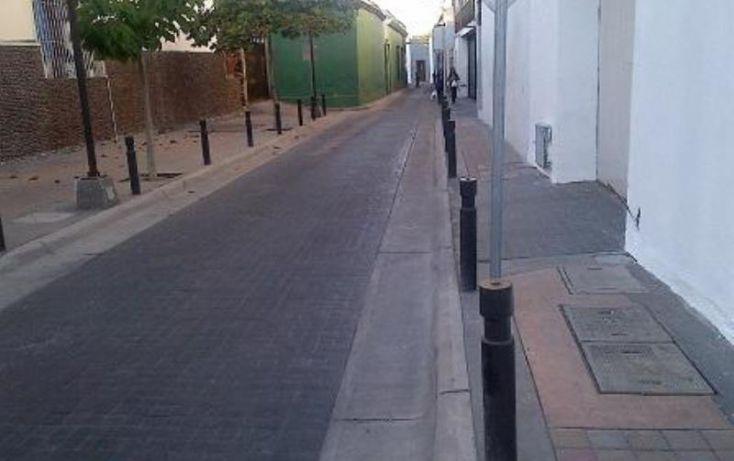 Foto de departamento en venta en, centro, culiacán, sinaloa, 2033194 no 10
